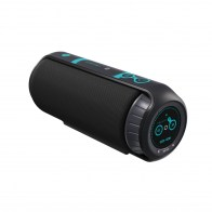 LAMAX Sounder SO-1