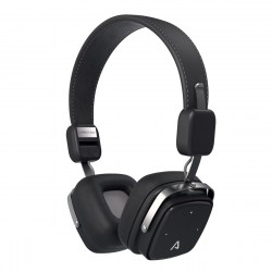 Elite E-1 by LAMAX Beat Black Edition