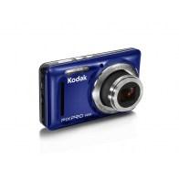 Kodak FRIENDLY ZOOM FZ53 Blue