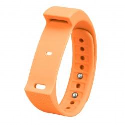 LAMAX BFit náhradní pásek (oranžový)