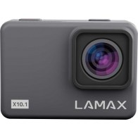LAMAX X10.1