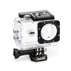 BML cShot1 Waterproof case