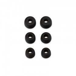 LAMAX Dots1 earbud tips