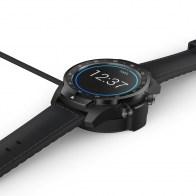 Ticwatch Pro nabíjecí dok