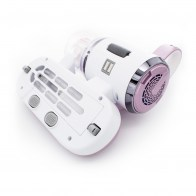 Mamibot UV Lite 100 Pink