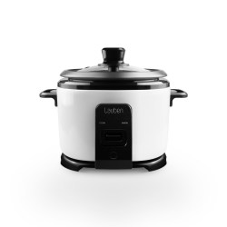 Lauben Rice Cooker 1000WB