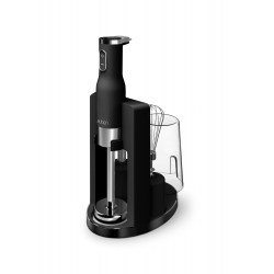 Lauben Stick Blender 800AT