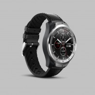 Ticwatch Pro 2020 Silver