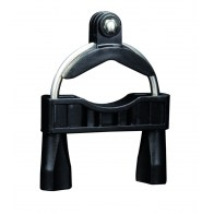 AEE PIPE MOUNT 32-55mm