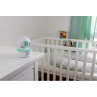 TrueLife NannyCam R360 + TrueLife Care Q7 Blue