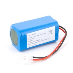 Baterie pro Mamibot PetVac300