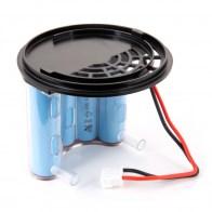 Baterie pro Mamibot UVLite100