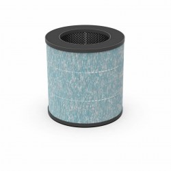 TrueLife AIR Purifier P3 Filter