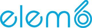 Oficiální internetový obchod firmy elem6 s.r.o. - elem6 B2C